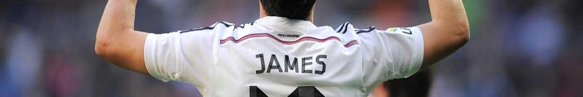 Man Utd flop on Juventus contingency list if struggling Real Madrid star stays put