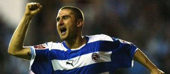 Nicky Forster exclusive interview: Reading favourite talks the Royals, promotion and the England job