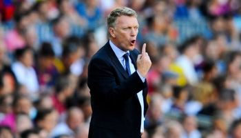 West Ham vs Man Utd: Moyes should have Hammers fired up