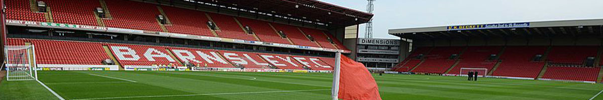 Barnsley vs Leeds: Whites worth sticking with after tough run