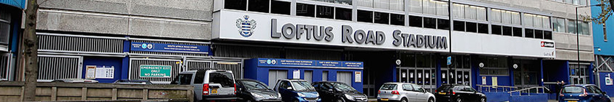 QPR feature in our latest football accumulator tips