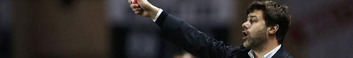 Sunderland v Tottenham: Spurs hard to oppose