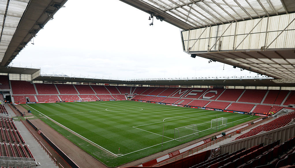 Middlesbrough v Sheffield Wednesday: Go low in Boro-Owls clash