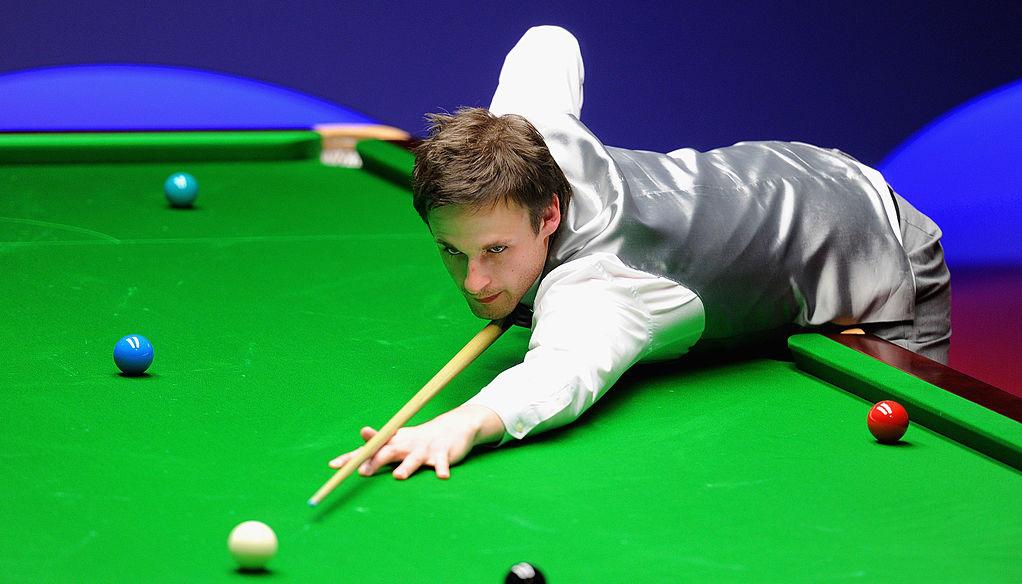 Scottish Open: Gilbert can deliver against Milkman