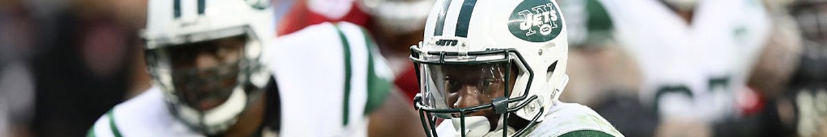 NFL betting: Jets set to defeat Dolphins