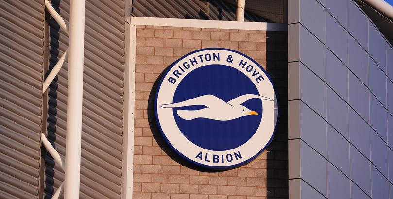 Brighton vs Southampton Prediction, Betting Tips & Odds | 30/03/2019