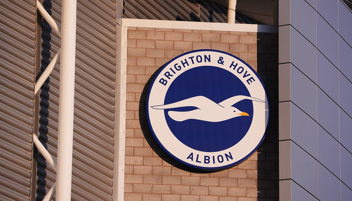 Brighton vs Southampton: Points shared at the Amex