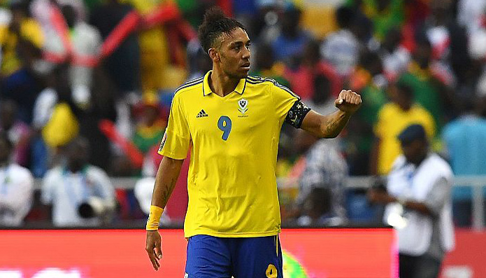 African Cup of Nations: Aubameyang the man to follow