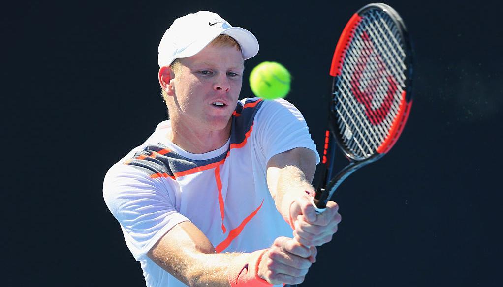 Australian Open: Thursday's best bets