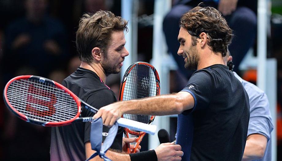 Australian Open: Thursday's top tips