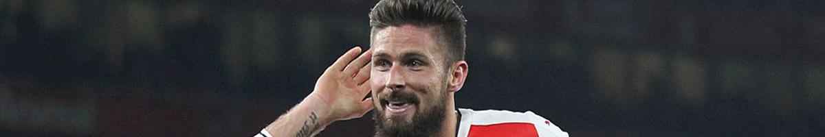 Arsenal vs Sunderland: Gunners to brush aside Black Cats