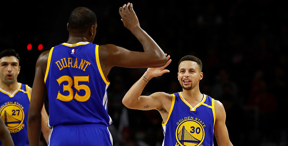 NBA Betting Previews & Odds | 5/1/17
