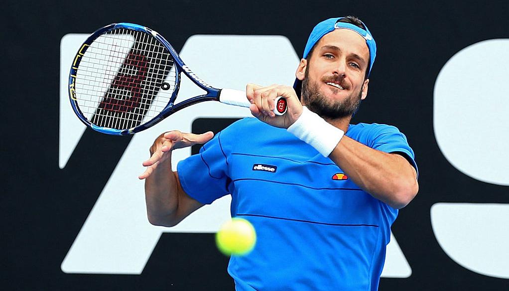 Australian Open: Tuesday's best bets