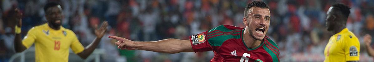 Morocco vs Slovakia: Atlas Lions to shade tight tussle