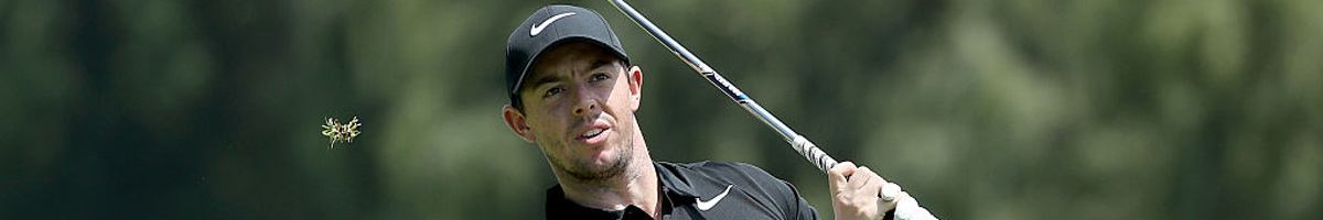 South African Open: Five to follow