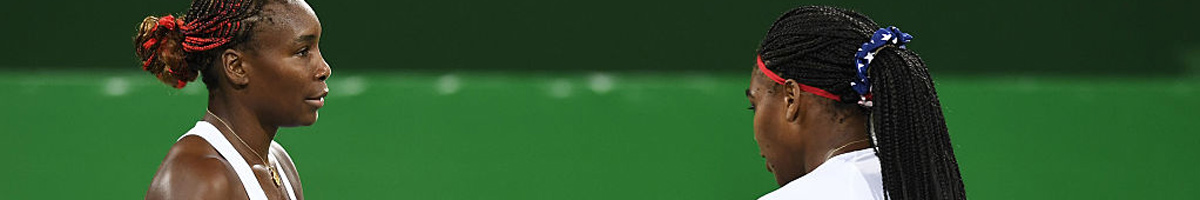 Australian Open: Venus and Serena to serve up thriller