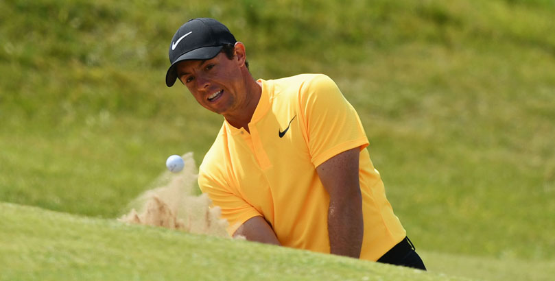 2021 honda classic betting odds racing post betting site results of election