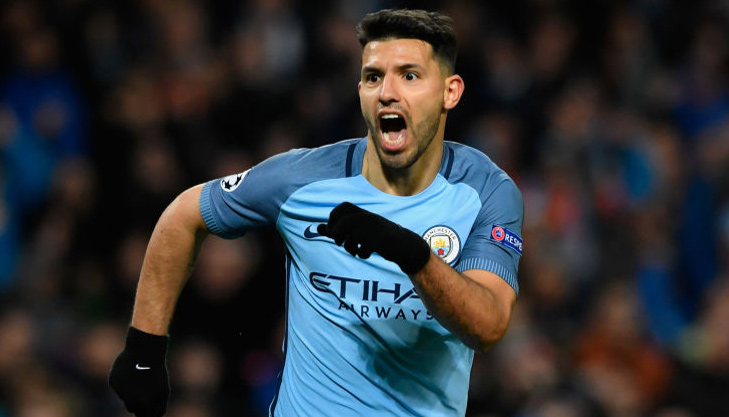 Manchester City v Huddersfield: Blues to cruise through