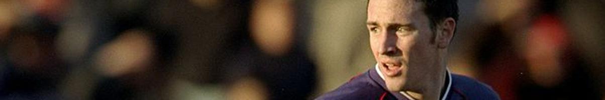 Hull saviour David Brown on the Tigers' latest survival bid