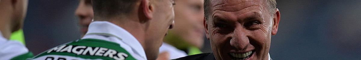 Celtic vs Livingston: Hoops to ease past Premiership rookies