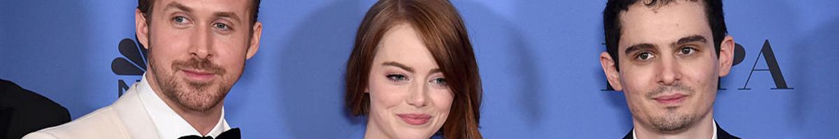 5 reasons why La La Land will win the most Oscars ever