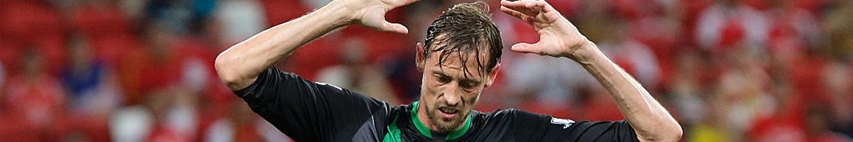 Stoke v Middlesbrough: Visitors can hold out for draw