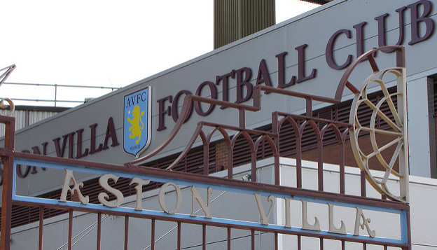 Aston Villa vs Bolton: Hosts have more scope for improvement