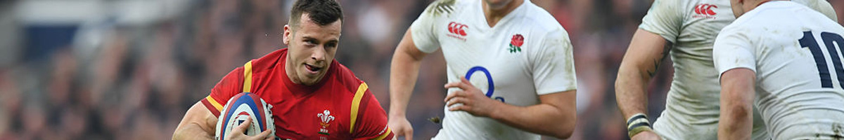Wales v England: Back-row experience to spur hosts on