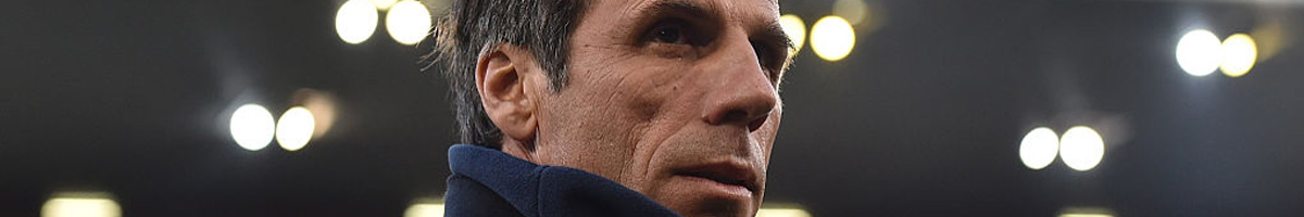 Birmingham v Leeds: Whites can give Zola the blues