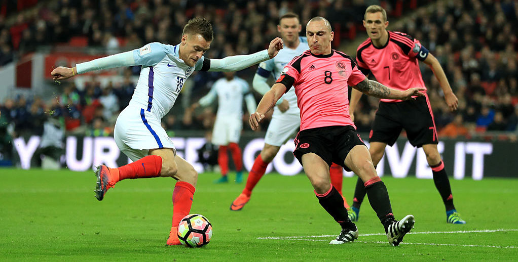 england v scotland betting odds