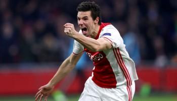Ajax vs Feyenoord: Hosts have mental edge over leaders