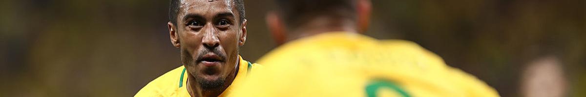 Brazil vs Paraguay: Selecao to continue hot streak