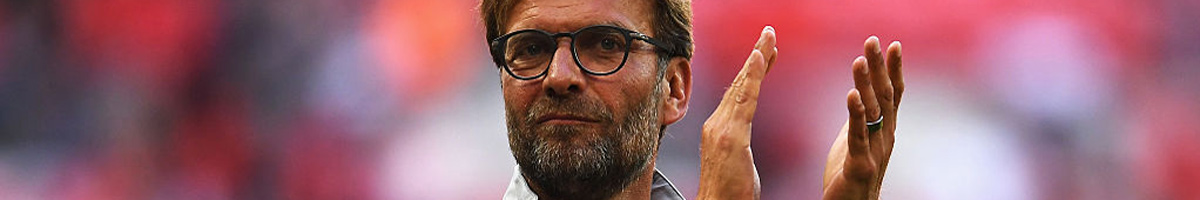 Liverpool vs Huddersfield: Reds backed to cruise past Terriers