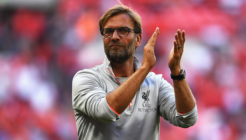 Liverpool vs West Ham: Reds to hit the ground running