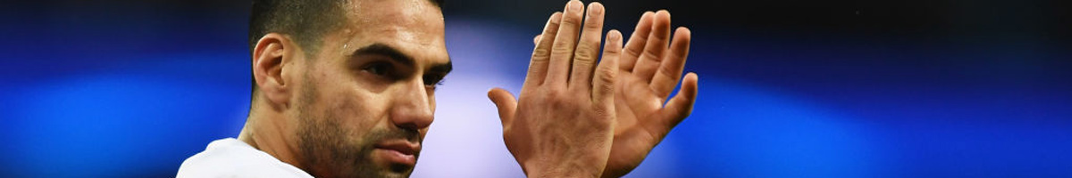 Monaco vs St Etienne: Falcao can fire hosts to title joy