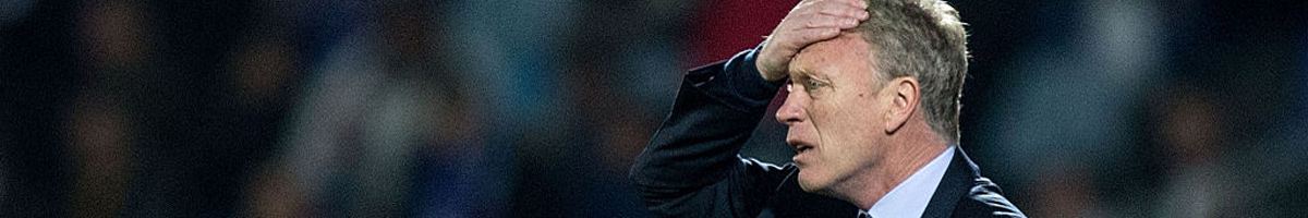 Wigan vs West Ham: Latics can claim another top-flight scalp