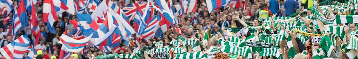 Celtic v Rangers: Old Firm to put on entertaining encounter