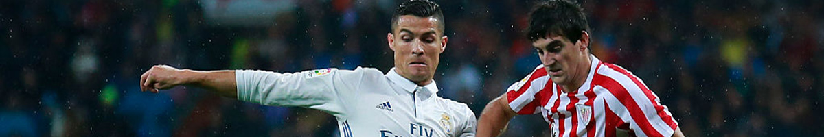 Athletic Bilbao vs Real Madrid: Whites can tame Lions at San Mames