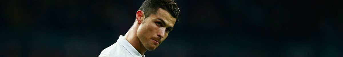 Real Madrid vs Alaves: Ronaldo hungry for more goals