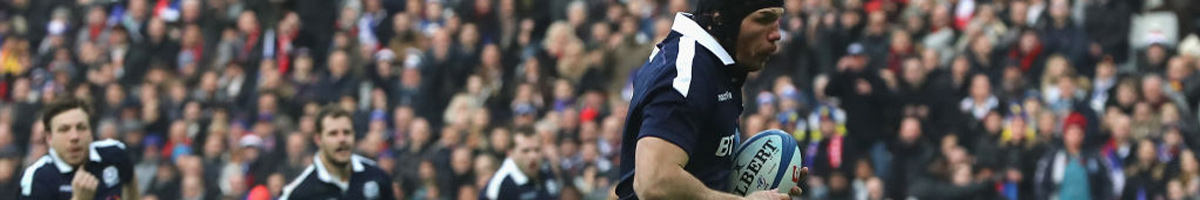 Scotland v Italy: Handicap the way for Cotter's troops