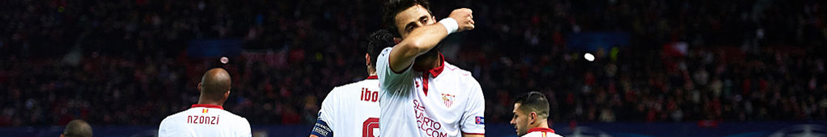 Sevilla vs Sporting Gijon: Hosts backed for return to form