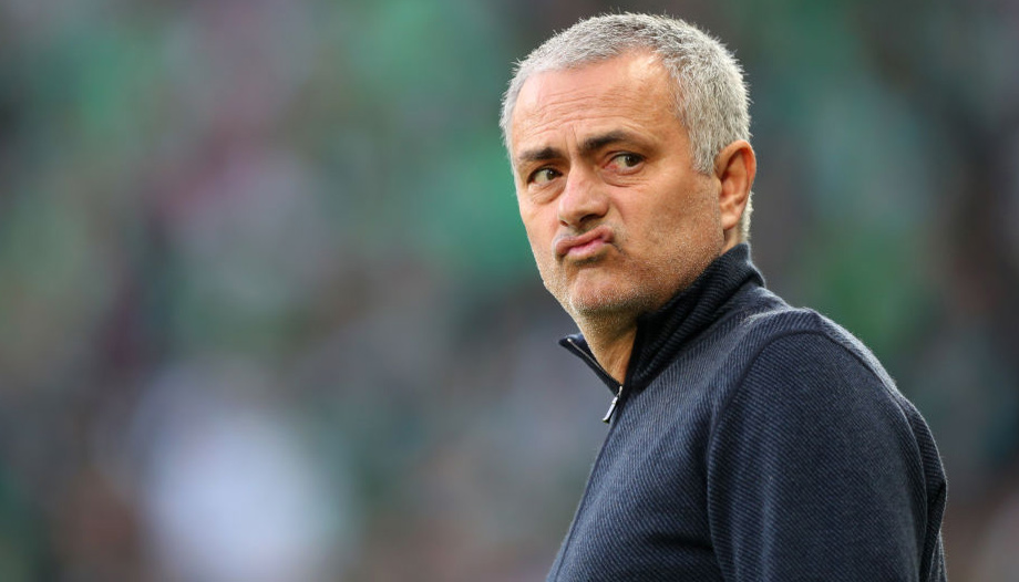 Rostov v Manchester United: Russian outfit strong at home