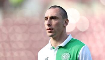 Celtic vs Rangers: Cup semi-final too close to call