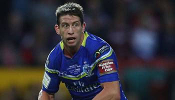 Super League accumulator tips: Round 12 selections