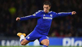 Chelsea vs Cardiff: Routine win for Blues