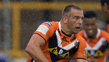 Super League accumulator tips: Round 10 predictions
