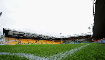Norwich vs Sheff Wed: Canaries to enjoy smooth success