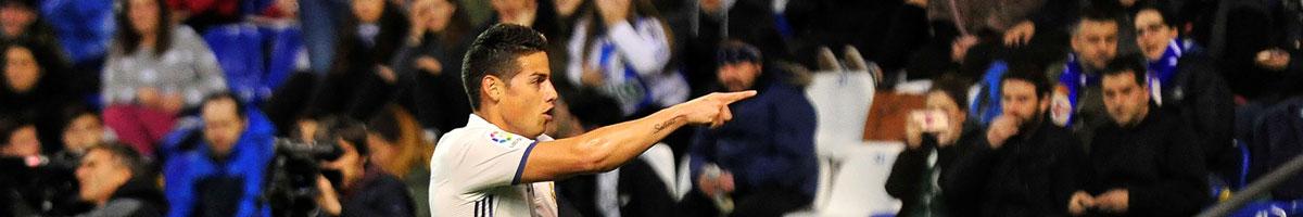 Real Madrid vs Valencia: Whites to overcome Los Che jinx