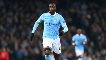 Bristol City vs Man City: Robins to be game but outgunned