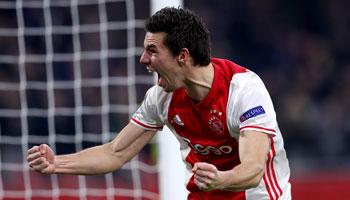PSV Eindhoven vs Ajax: Hosts can make freshness count